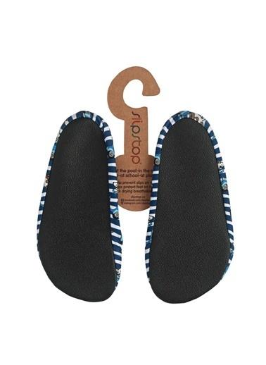 Slipstop Slipstop Show Dog Ev Ayakkabısı Renkli